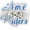 TimeRiders