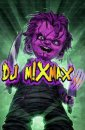 Photo de CRAZYMIXMAX