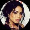 Hudgens-Source
