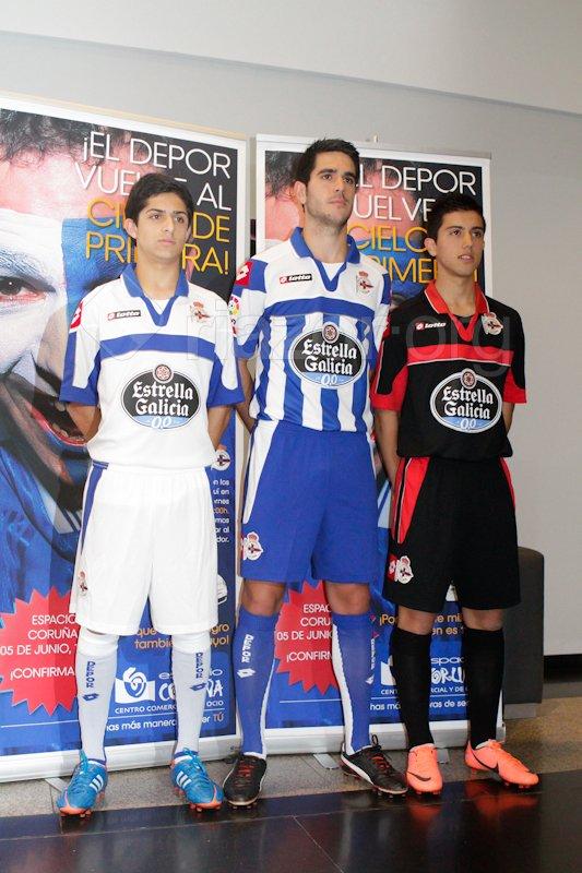 كرة قدم حصري : أزياء فرق الدوري الاسباني لموسم 2012 - 2013 3101293807_1_3_4YX7z